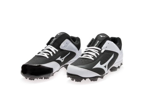 Mizuno Women 9-Spike Advanced Finch Elite 3 *FREE Applied Tuff Toe Pro