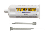 Tuff Toe Pro: Bulk Orders (Must Have Tuff Gun)
