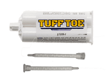 Bulk Tuff Toe Boot Cartridge + Tuff Gun