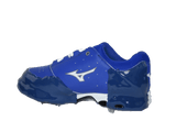 Extended Toe + Heel -Premium Cleat Application *Upgrade Add-on Service