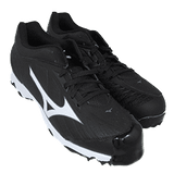 Mizuno Women 9-Spike Sweep 3 *FREE Applied Tuff Toe Pro