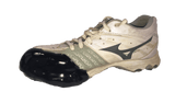 Triple Dipped -Premium Cleat Application*