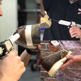 TUFF GUN Applicator + 3 Tips