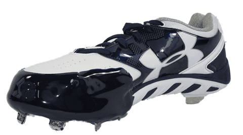 Extended Toe -Premium Cleat Application *Upgrade Add-on Service
