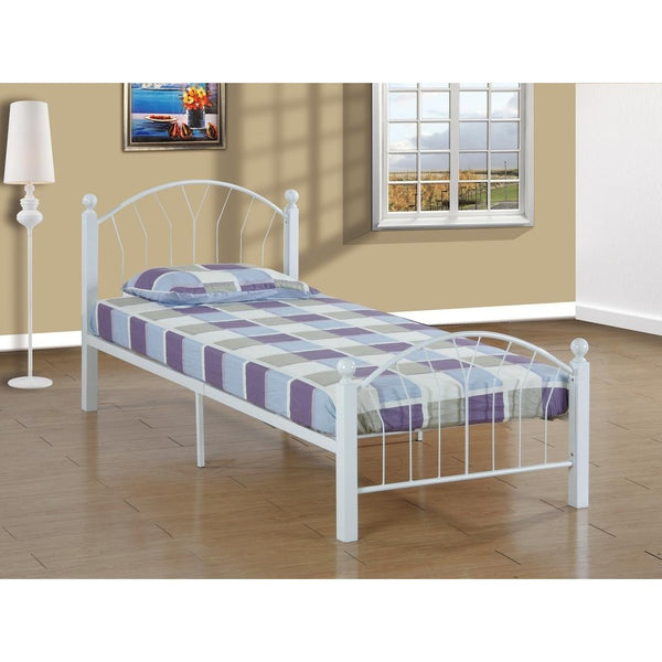 Ashton  Bed-Furniture-Smith&Myers Furniture