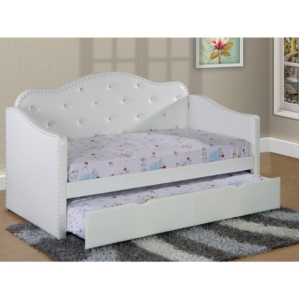 daybed, Trundle bed for kids