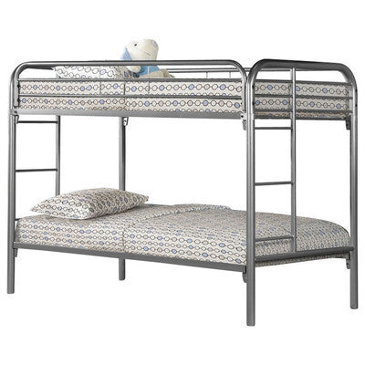 All-Star Twin/Twin BunkBed