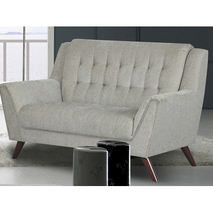Mirage Loveseat-Furniture-Smith&Myers Furniture