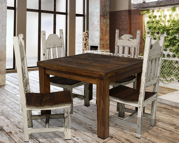 Dining Room Furniture Online | Buy Affordable Dining Table Sets