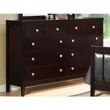 Adana dresser-Furniture-Smith&Myers Furniture