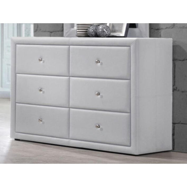 Enzo Collection Dresser-Furniture-Smith&Myers Furniture