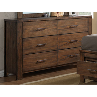 Lincoln Dresser-Furniture-Smith&Myers Furniture
