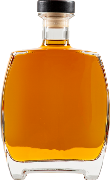 COGNAC VS. – 70 CL. 40%