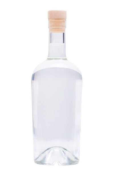 Copperpot gin - 50CL 44%