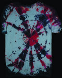 You're Cool Tie Dye T-shirt