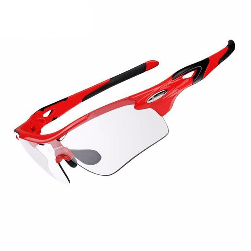 4198ee1a65 Erythraean Photochromic Cycling Glasses – Bright Cycling