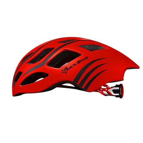 RB Titan Ultralight Helmet