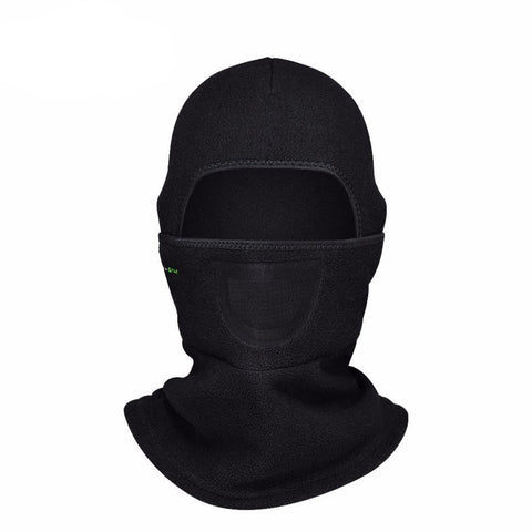 Thermal Fleece Full Mask