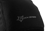 RB Windproof Thermal Fleece Cap