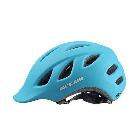 CityExplorer Ultralight Helmet