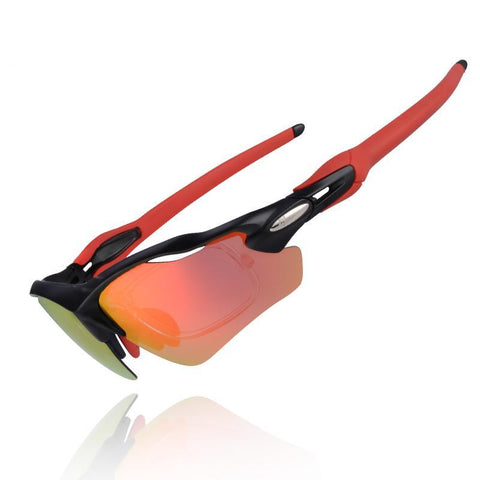 Ultima Polarized UV 400