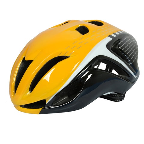 ProG Cycling Helmet