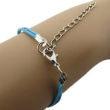 Cute Bicycle Bracelet