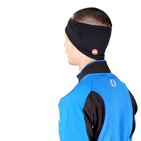 Ear Warmer Fleece Headband