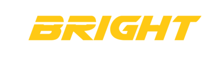 Bright Cycling