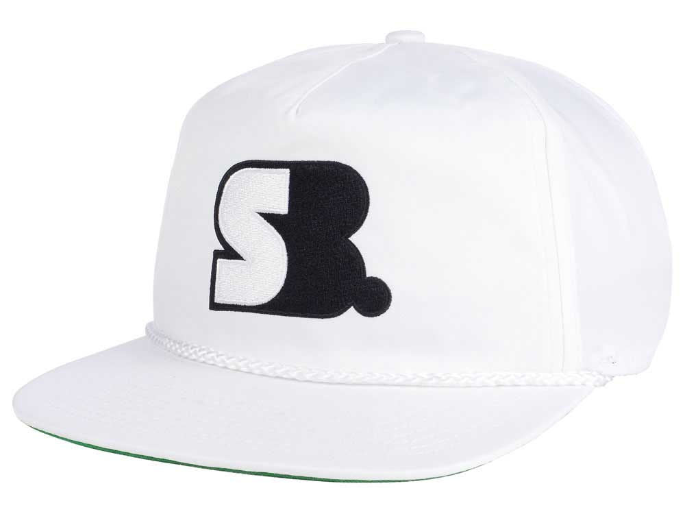 Retro Nike SB Dri-Fit Pro Snapback Cap – ColoradoDirect Athletic Supply a20f7129436