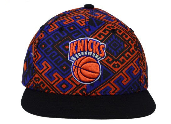 online store 75b0f dc31d  47 Brand New York Knicks Snapback Cap (Orange) OSFA Adjustable Hat –  ColoradoDirect Athletic Supply