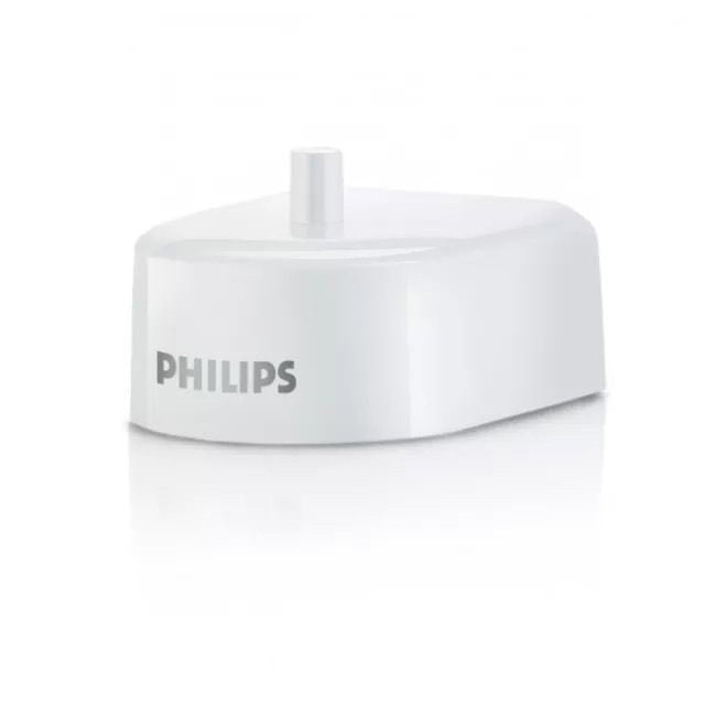 Philips Sonicare Charger