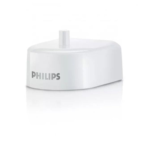 Philips Sonicare HX9210 USB Charging Case for DiamondClean HX9340 Toothbrush