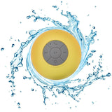 Bluetooth Waterproof Wireless Speaker