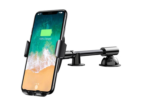 iPhone 8 plus  Case Ring Holder Kickstand Function 360 Degree Rotating Ring Holder Grip Case TPU