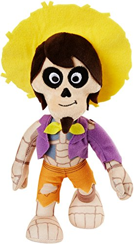 Disney Pixar COCO - Hector - Plush Toy