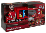 Disney/Pixar Cars 3 Travel Time Mack Playset
