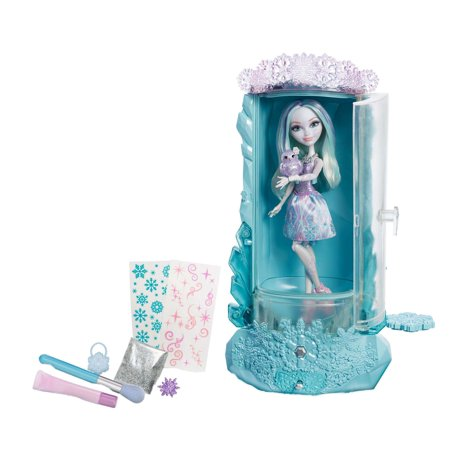 Ever After High Epic Winter Winter Sparklizer Playset