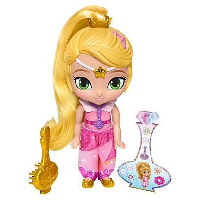 Fisher-Price Nickelodeon Shimmer & Shine