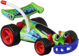 Hot Wheels Toy Story RC Vehicle