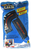 Hot Wheels Track Pack Accessory - Straight + Curved