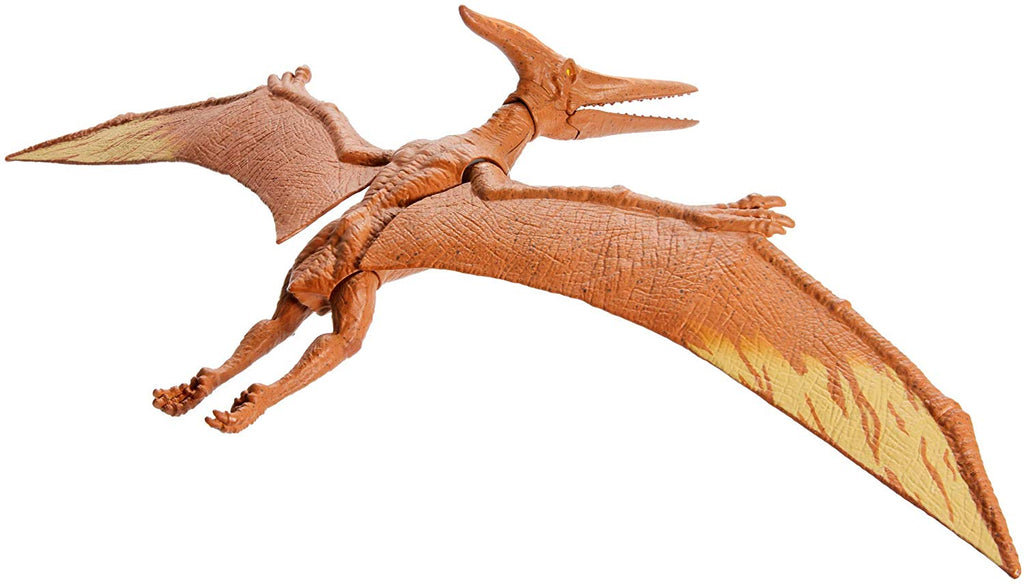 "Jurassic World 12"" Basic Pteranodon"