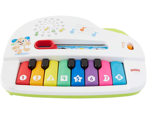 Auto Rock 'n Play Sleeper