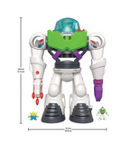 Toy Story 4 Buzz Lightyear Robot