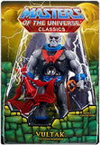 Masters of the Universe Classics Club Eternia Vultak