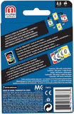 Mattel Games UNO DOS Card Game