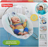Moonlight Meadow Deluxe Bouncer