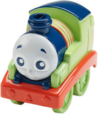 My First Thomas & Friends Push Along Percy