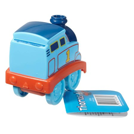 My First Thomas & Friends Push Along Thomas