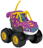 Nickelodeon Blaze & The Monster Machines, Slam 'n Go Stripes